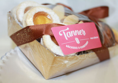 Tanner-Baeckerei-Zuerich-Nord-Confiserie-pikant-anders-innovativ-03